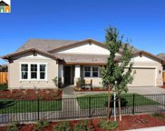 2777 Manresa Shore Lane, Oakley image