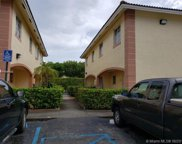 6767 Nw 182nd St Unit #102, Hialeah image