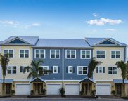 2503 Coral Court, Indian Rocks Beach image