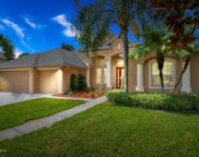 4978 Wexford, Rockledge image