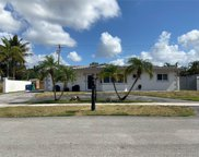8325 Nw 171st St, Hialeah image