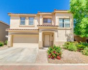 2418 E Peach Tree Drive, Chandler image