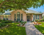 2508 Bowie Drive, Plano image