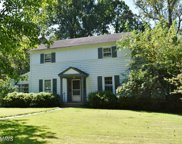 4804 DRUMMOND AVENUE, Chevy Chase image