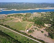 5902 Pace Bend Road, Spicewood image