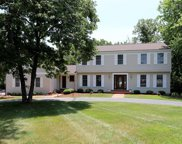 1135 Briar Patch, Ellisville image