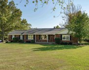 1105 Frogtown  Road, Union image