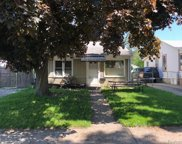1473 E HARRY, Hazel Park image