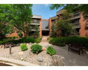 7250 Lewis Ridge Parkway Unit #216, Edina image
