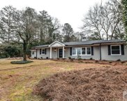 185 Fortson Drive, Athens image