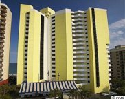 2701 N Ocean Blvd Unit 661/662, Myrtle Beach image