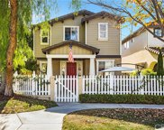10 Third Street, Ladera Ranch image