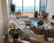 1541 Brickell Ave Unit #A1602, Miami image