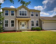 6301 Longford Drive, Mchenry image