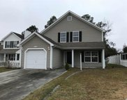 9080 GATEWICK CT., Myrtle Beach image