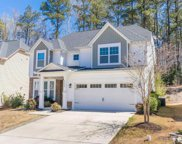 4132 Plum Branch Drive, Cary image