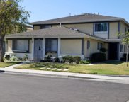 2645 RUDDER Avenue, Port Hueneme image