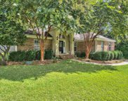 3487 Gardenview Way, Tallahassee image