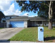 6419 Shadowbrook Run, Lakeland image