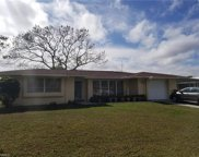 6007 Abigail AVE, North Port image
