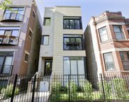 2453 West Thomas Street Unit 1, Chicago image