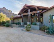 6120 N Camelback Manor Drive, Paradise Valley image