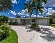 500 Captains Road, North Palm Beach image