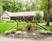 16530 Clements  Road, Green Twp image