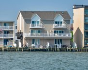 175 Jamestown Rd Unit A, Ocean City image