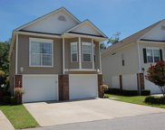 670 N 2nd Ave. #21, North Myrtle Beach image
