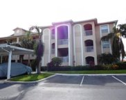 2700 Cypress Trace Cir Unit 3115, Naples image