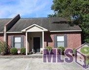 9066 Pecan Tree Dr, Baton Rouge image