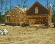 4468 Boggy Road, Conway image