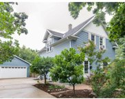 2068 3rd Street, White Bear Lake image