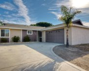 118 Flamingo Dr, Oceanside image