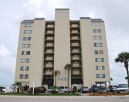 3513 S Ocean Blvd Unit 305, North Myrtle Beach image