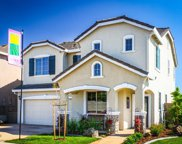 3217 Dolcetto Street, Roseville image