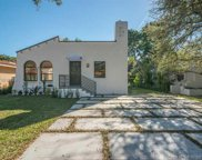 1248 Aguila Ave., Coral Gables image