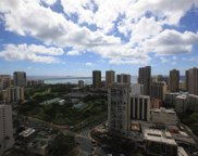 444 Niu Street Unit 3702, Honolulu image