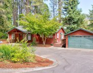 4514 Rogue River  Highway, Grants Pass image