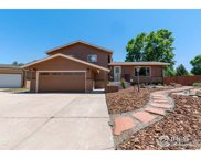 1938 28th Ave, Greeley image
