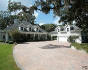 10 Hammock Oak Ct, Palm Coast image