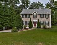 251 Stable Road, Milford image