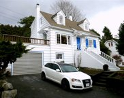3271 Travers Avenue, West Vancouver image