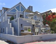 731 Capistrano Place, Pacific Beach/Mission Beach image