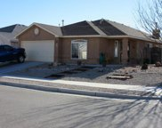 1909 Selway Place NW, Albuquerque image