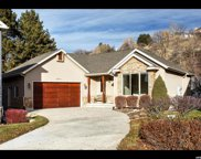 8427 S Lantern Hill  Ct, Cottonwood Heights image