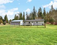 17825 Crooked Mile Rd, Granite Falls image