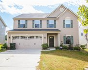 4173  Oconnell Street, Indian Trail image