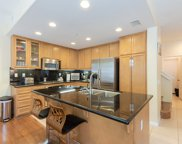 27015  Pebble Beach Dr, Valencia image